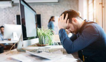 I migliori prodotti CBD per il sollievo dallo stress